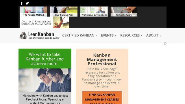 kanban-management-profesional-II