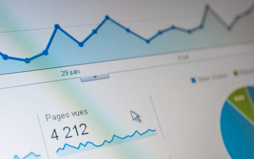 El SEO y el Inbound Marketing son Estrategias que garantizan la Optimización Web